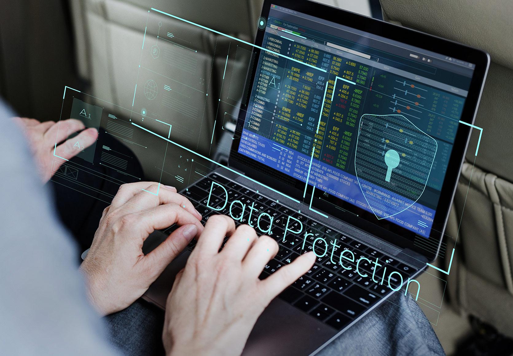 FinSpy spyware tragets egypt